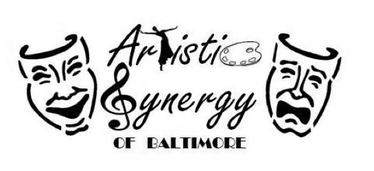 Artistic-Synergy-Logo.png