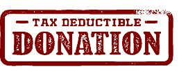 Tax-Deductible-Donation