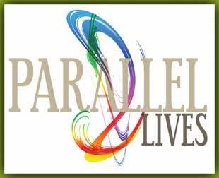 Parallel Lives 2013