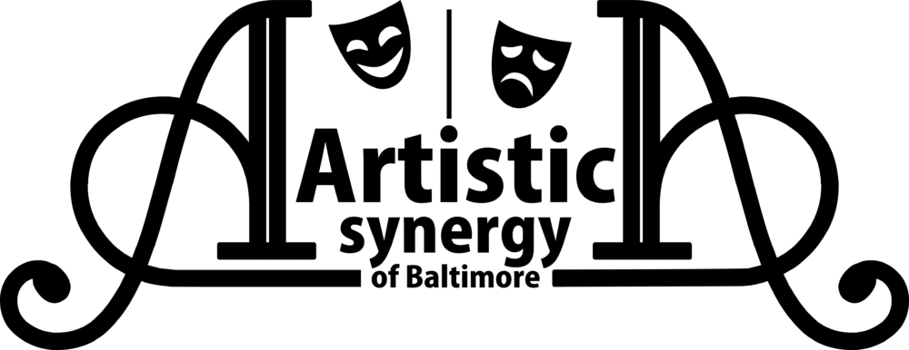 Artistic Synergy of Baltimore